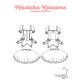 Madoka Kaname cosplay patterns